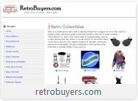 retrobuyers.com